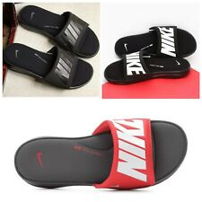 Nike Ultra Comfort 3 Men's Slide