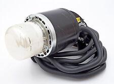 Profoto fulmine testa pro-7b Head per Profoto 7b, b2 e b3 #0405001633 generatori