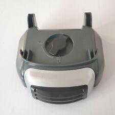Shark DuoClean NV400 Vacuum - Motor Filter Cover - USED
