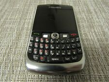BLACKBERRY CURVE 8900 - (T-MOBILE) CLEAN ESN, UNTESTED, PLEASE READ!! 26314