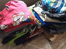 Great Boy Clothes Lot 22 Pieces Size 7, 8, 10/12