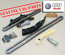 ORIGINALE VW GOLF R32 3.2 V6 VR6 & 2.8 V6 CATENA DISTRIBUZIONE KIT REVISIONE