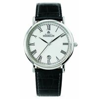 Men's watch MICHEL HERBELIN Classic 12248/01