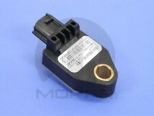 MOPAR 68074146AA Acceleration Sensor-VIN: D Front