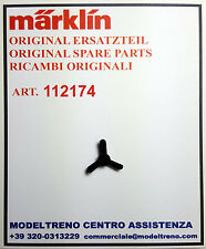 MARKLIN 112174 PALA VENTILATORE - VENTILATOR  37613 ALCO