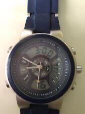 Orologio uomo Peugeot Avenue man's watch