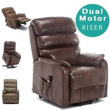 recliner chair motor products for sale | eBay