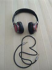 SONY MDR-10RC Kopfhörer Headphones