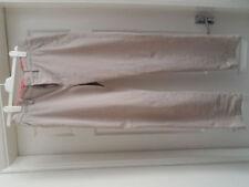 TU Cotton Mid Rise Regular Size for Women