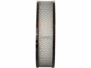 For 1968-1974 Plymouth Fury I Air Filter Premium Guard 48716QV 1969 1970 1971
