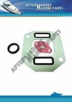 8095020 3550061 3555070 3555060 2504035 Selva Izmir Naxos gearcase seal kit RO