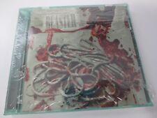 SUGAR ~ BEASTER ~ RCD 50260 ~ 1993 ~ NEW SEALED CD