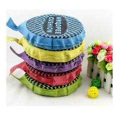 Pranks Maker Trick Funny Toy Fart Pad Fashion Whoopee Cushion Jokes Blague Toys