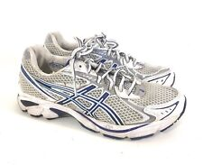 Asics SoLyte GT 2160 Duomax Women's Size 8 Athletic Running Cross training Shoe