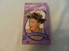 The Best of Minnie Pearl (VHS)