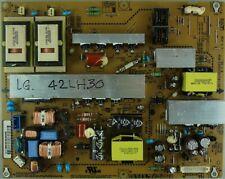 LG EAY57681301 Power Supply