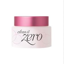 [BANILA CO.] Clean It Zero - 100ml