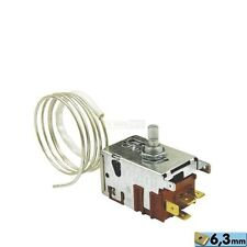 THERMOSTAT 077B6532 Gorenje 596249 Quelle 01077122