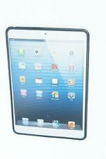 PU Hülle schwarz für Apple iPad mini 4