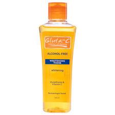 Gluta-C Intense Whitening Toner