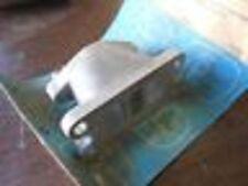 NOS CZ 250 ACK Aluminum Manifold For 28 30 or 34mm Mikuni Carb AHRMA Vintage