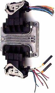 SAAB 9-5 Automatic Gearbox Module ECU 5591391