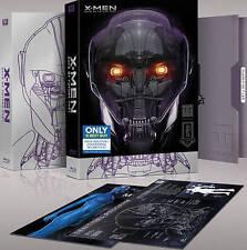 X-Men: Days of Future Past (Blu-ray Disc, 3D Includes Digital Copy  Best...