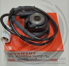 SENSORE RINVIO VELOCITA' ORIGINALE YAMAHA T- MAX TMAX TMAX 500 DAL 2001 AL 2007
