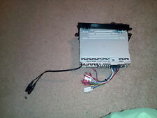sony Explode cd player deck w remote