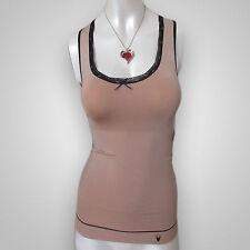 Triumph Smooth Sensation Shirt 02 - NEU mit Etikett - Brylland-Mode - Unterhemd