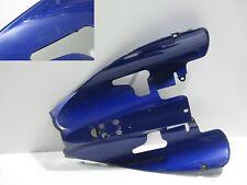 Heckunterverkleidung Verkleidung Abdeckung Cover Yamaha YZF-R1, RN12, 2006