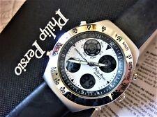 PHILIP PERSIO montre multifonctions édition limitée 2010 DAF1006