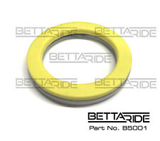 BETTARIDE FRONT STRUT MOUNT BEARING FITS HOLDEN COMMODORE VR VS VT VX VZ VE VF