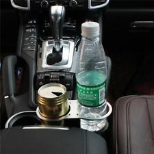 Car Double Wedge Drinks Holder Dual Cup Holder S3