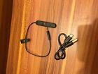 Bluetooth Adapter Bose QuietComfort 25 QC25 Headphones - Wireless Converter Lead
