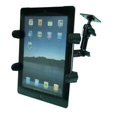 Adjustable Arkon Tablet Mount fits iPad 2 3 4 for Cabinets Worksurfaces Walls