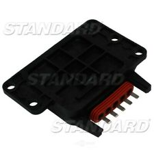 Electronic Spark Control Module-Ignition Control Relay Standard LXE9