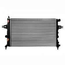 Radiator fits Holden Astra TS 1.8 2.0 ZAFIRA TT 1.8 2.0 2.2 Z22SE