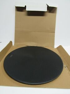 "Sammons Preston 15"" Weight Transfer Turn Disc 360' Turn up to 330 LBS AA8864"
