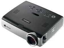 InFocus IN32 DLP LCD Projector 1024x768 USB DVI-M1 VGA S-Video Composite W320