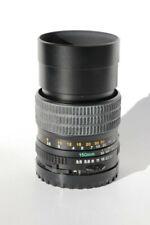 Mamiya Objektiv 150mm/f 3.5 für Mittelformatkamera Mamiya 645