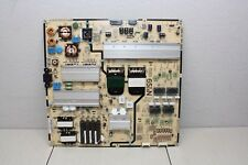 "SAMSUNG 65"" UN65JS850D UN65JS8500F BN44-00834A Power Supply Board Unit"