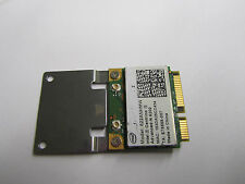 INTEL WIFI LINK 6200 622AN.HMWG 2GGYM CENTRINO ADVANCED-N Wireless  MINI CARD