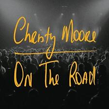 Christy Moore - On The Road (NEW 2CD)