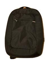 "Incase Black Single Strap Multiuse 16"" Laptop Slot Backpack"