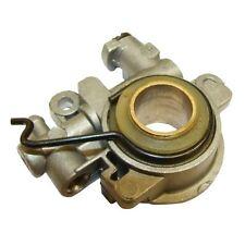 Scie Chaîne Pompe à huile Drive Assembly Fits Stihl 029 039 MS290 MS310 MS390 Tronçonneuse