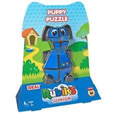 Rubik's Junior - Dog Puzzle