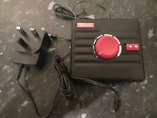 hornby r7229 analogue controller and transformer