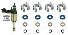 GDI Injector Repair Kit FOR Buick Regal Verano Chevrolet HHR Saturn 2.0L Turbo