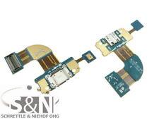 Samsung Galaxy Tab Pro  8.4 SM- T325 micro USB Buchse Flex Kabel Anschluss Dock